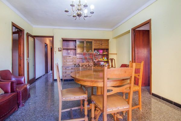 Flat for sale in Bons Aires, Palma de Mallorca, Balearic Islands.