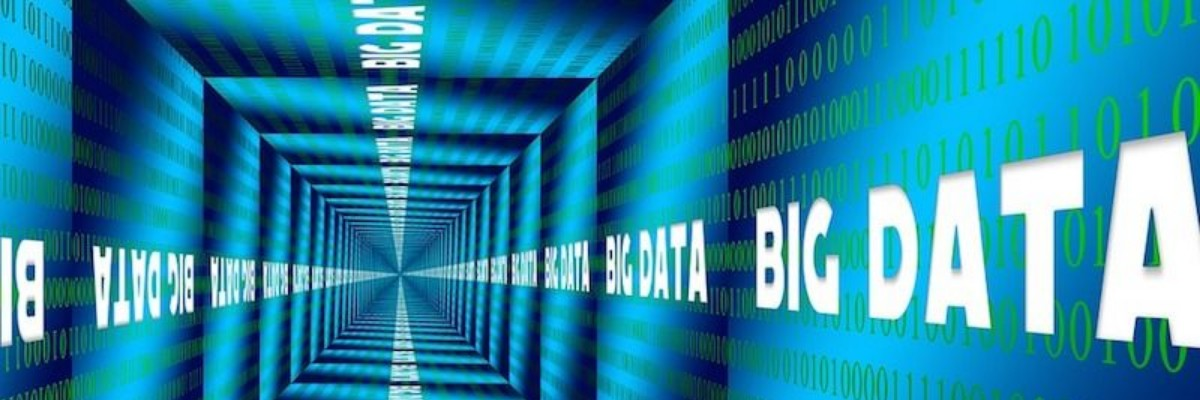 El Big Data en el sector Inmobiliario