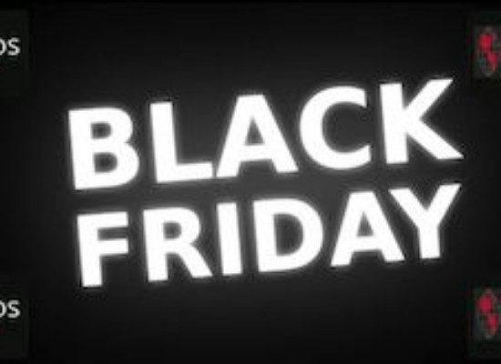 Black Friday Inmobiliario en Mallorca