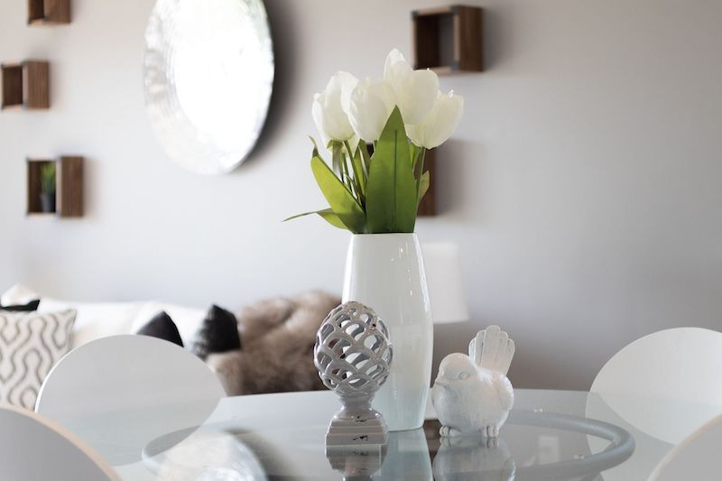 Home Staging, ¿Que es?